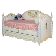 Charlotte Daybed Enchanted Forest