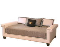 Hudson Daybed: Angel