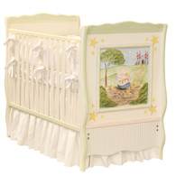 Cottage Crib: Nursery Rhymes