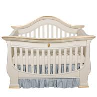London Crib