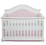Montauk Crib