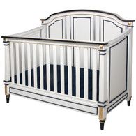 Sailor Crib