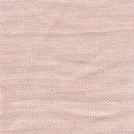 Belgique Pale Pink