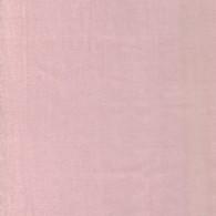 Blanche Pink