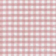 Cheston Pink and White