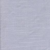 Hopsack Blue