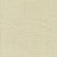 Hopsack Linen