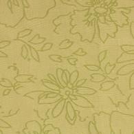 Monet Lemon Grass