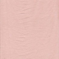 Pique Baby Pink