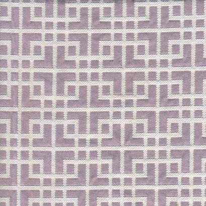 Square Dance Lavender
