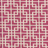 Square Dance Pink