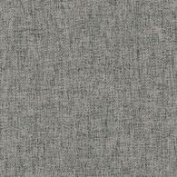 Tweed Gray