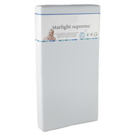 STARLIGHT SUSPREME Crib Mattress