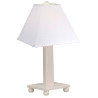 TABLE LAMP Pink