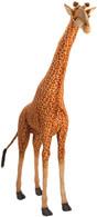 GIRAFFE 8' Tall