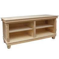 Evan           Bookcase