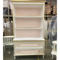 Marcheline      Bookcase