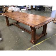 RL Table