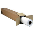 "HP Matte Mylar Film 5mil 24"" x 125ft. 2"" Core"