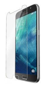 Extreme GT True Touch ScreenGuard Tempered Samsung Galaxy S6