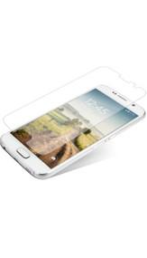 Zagg InvisibleShield One Samsung Galaxy S6