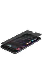 Zagg InvisibleShield Privacy Tempered iPhone 6