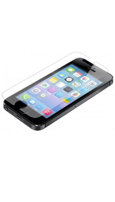 Zagg InvisibleShield Smudge Proof iPhone 6+ Plus