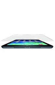 Zagg InvisibleShield Tempered iPad Air/iPad Air 2