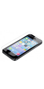 Zagg InvisibleShield Tempered iPhone 6
