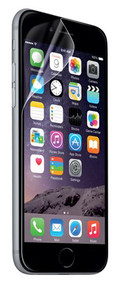 Extreme IT9 Impact Tech Flexi ScreenGuard iPhone 6/6S - Clear