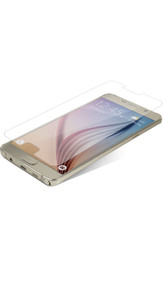 Zagg InvisibleShield Tempered Glass Samsung Galaxy Note 5