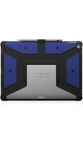 "UAG Cobalt Case iPad Pro 12.9"" - Blue/Black"