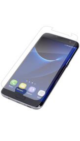 Zagg InvisibleShield HD Samsung Galaxy S7 Edge