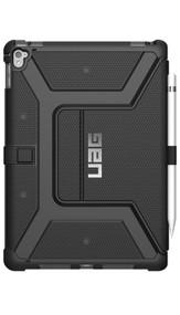 "UAG Scout Case iPad Pro 9.7"" - Black"