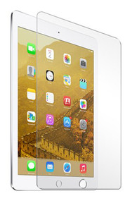 EFM GT True Touch Tempered Glass Screenguard iPad Air/Air 2/Pro 9.7""
