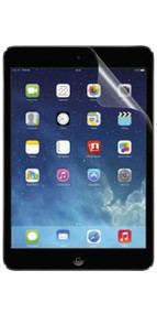 NVS Screen Guard iPad Mini 4 - Ultra Clear