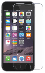 NVS Tempered Glass Screen Guard iPhone 6+/6S+ Plus