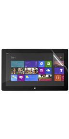 NVS Screen Guard Surface Pro 3 - Ultra Clear