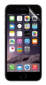 NVS Screen Guard iPhone 7+ Plus - Clear
