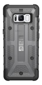 UAG Plasma Case Samsung Galaxy S8 - Ash