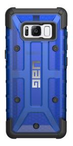 UAG Plasma Case Samsung Galaxy S8 - Cobalt