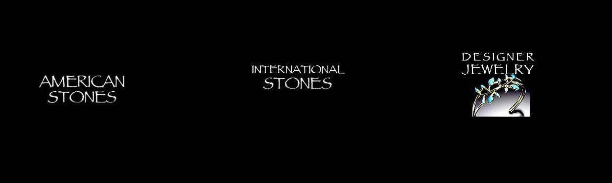 American & International Stones