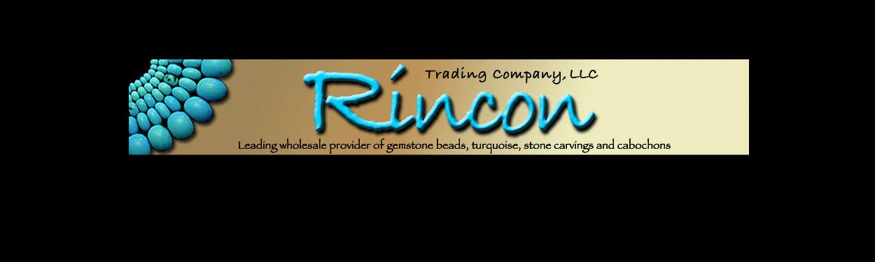 Rincon Trading
