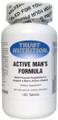 Trust Nutrition Active Man's Multi Formula