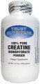 Trust Nutrition Creatine Monohydrate Powder 400 g