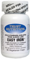 Trust Nutrition Easy Iron 25 mg 90 Veg Caps