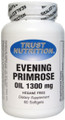 Trust Nutrition Evening Primrose Oil 60 Softgels