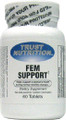 Trust Nutrition Fem Support 60 Tablets