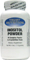 Trust Nutrition Inositol Powder 4 oz Powder