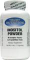 Trust Nutrition Inositol Powder 4 oz Powder
